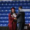 Kossuth Graduation2020-691