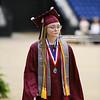 Kossuth Graduation2020-162