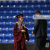 Kossuth Graduation2020-1054