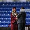 Kossuth Graduation2020-1511