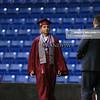 Kossuth Graduation2020-767
