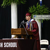 Kossuth Graduation2020-244
