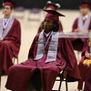 Kossuth Graduation2020-394