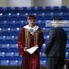 Kossuth Graduation2020-1224