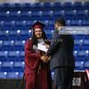 Kossuth Graduation2020-694
