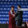 Kossuth Graduation2020-958