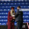 Kossuth Graduation2020-758
