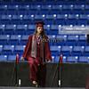 Kossuth Graduation2020-1359