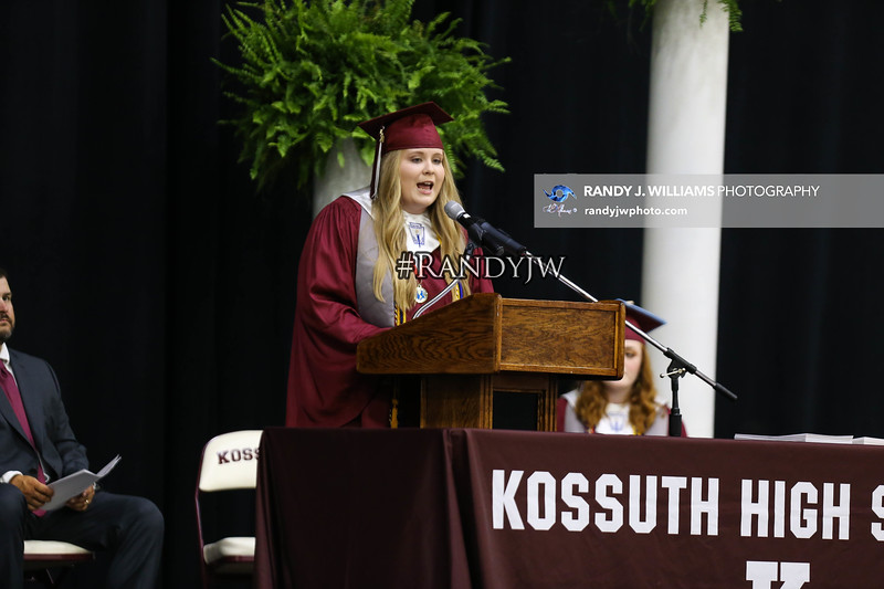 Kossuth Graduation2020-293