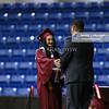 Kossuth Graduation2020-442