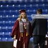 Kossuth Graduation2020-1407