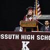 Kossuth Graduation2020-335
