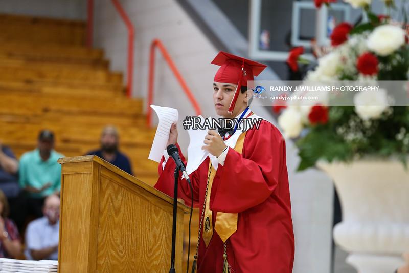 NewSite Graduation2020-191
