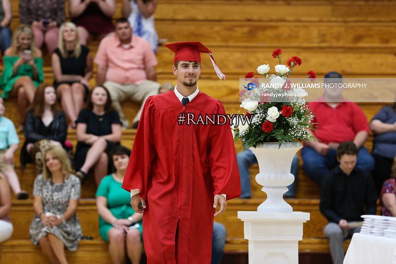 NewSite Graduation2020-372