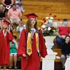 NewSite Graduation2020-232