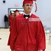 NewSite Graduation2020-10