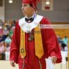 NewSite Graduation2020-195
