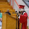 NewSite Graduation2020-199