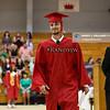 NewSite Graduation2020-380