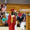 NewSite Graduation2020-389