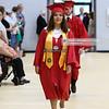 NewSite Graduation2020-49