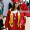 NewSite Graduation2020-50