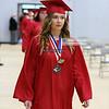 NewSite Graduation2020-20
