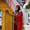 NewSite Graduation2020-207