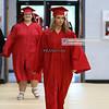 NewSite Graduation2020-105