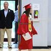 NewSite Graduation2020-138