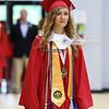 NewSite Graduation2020-80