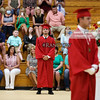 NewSite Graduation2020-359