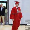 NewSite Graduation2020-115