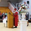 NewSite Graduation2020-185