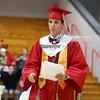 NewSite Graduation2020-192