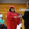 NewSite Graduation2020-274