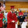 NewSite Graduation2020-361