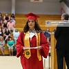 NewSite Graduation2020-398