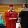 NewSite Graduation2020-305