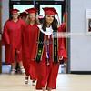 NewSite Graduation2020-102