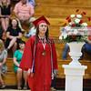 NewSite Graduation2020-312