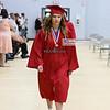 NewSite Graduation2020-18
