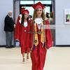NewSite Graduation2020-78