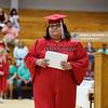 NewSite Graduation2020-278