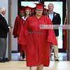 NewSite Graduation2020-106