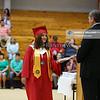 NewSite Graduation2020-392