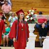 NewSite Graduation2020-313