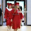 NewSite Graduation2020-119