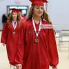 NewSite Graduation2020-17