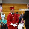 NewSite Graduation2020-365